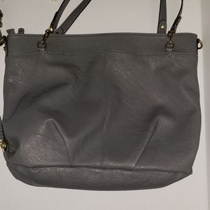 Target Bags - 🌼Target Handbag